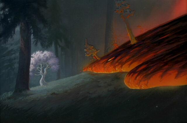 File:Firebird Concept Art 22.jpg