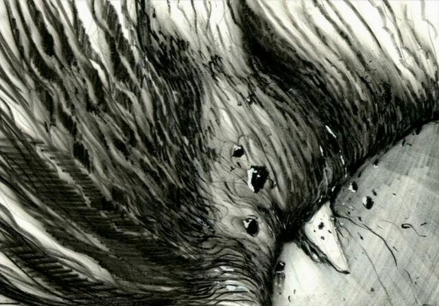 File:Firebird Concept Art 5.jpg