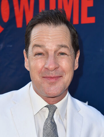 File:French Stewart.jpg