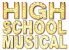 HighSchoolMuscial logo