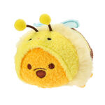 Honey Bee Pooh Tsum Tsum Mini