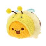 Honey Bee Pooh Tsum Tsum Mini
