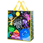 Inside Out bag 2
