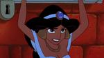 Jasmine Imprisoned