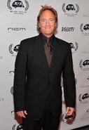 Jay Mohr 15th Golden Trailer Awards