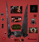 Kylo-Rens-Command-Shuttle