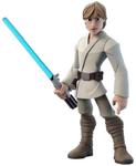 LukeSkywalker DisneyINFINITY