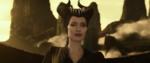 Maleficent Mistress of Evil - Maleficent Wink
