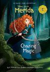 Merida 1 - Chasing Magic