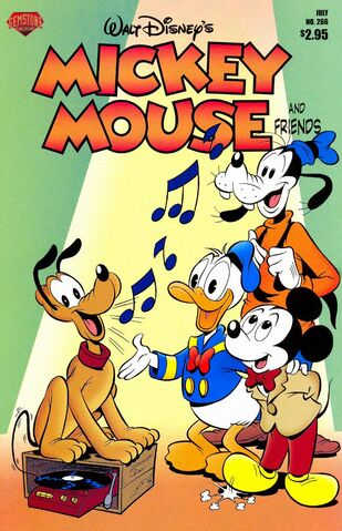 File:MickeyMouseAndFriends 266.jpg
