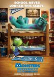 Monsters university ver2 xlg