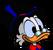MugScrooge McDuck