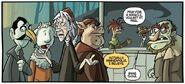 MuppetSnowWhite-Issue4-Cameos