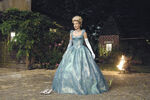Once Upon a Time - 1x04 - The Price of Gold - Photography - Cinderella