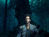 Prince Charming (Into the Woods)
