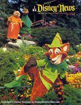 Scanned 1982 Spring