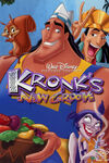 The-emperor-s-new-groove-2-kronk-s-new-groove-cover