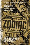 TheZodiacLegacyCover4