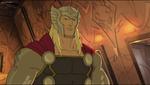 Thor AUR 13