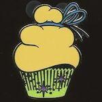 Tinkerbelcupcake
