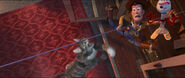 Toystory4-animationscreencaps.com-7468