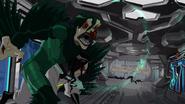 Vulture 17