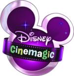150px-Disney Cinemagic (3)