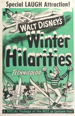 1953-winter-1