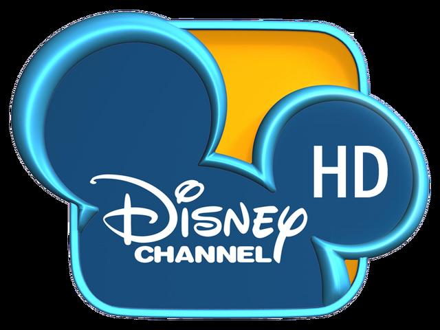 File:20120109124820!Disney channel de hd.png