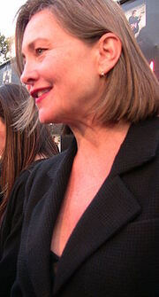 220px-Cherry Jones 2009