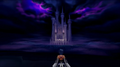 A Fragmentary Passage 01 KHBBSFM.png