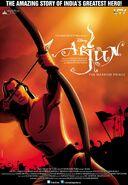 Arjun the warrior prince ver2 xlg