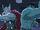 Avengers Assemble - 1x01 - The Avengers Protocol, Pt. 1 - Thor and Hulk.jpg