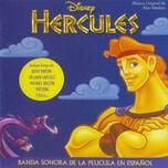BSO Hercules--Frontal