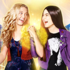 Best Friends Whenever perfil