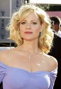 Bonnie Hunt 2004 Emmys
