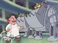 CNIrobotdogs119
