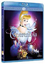 Cenerentola2012B
