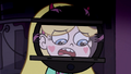 Cheer Up Star 11.png