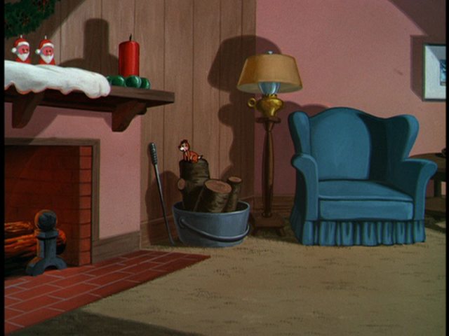 File:Dale at a fireplace.png
