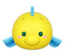 File:Flounder Tsum Tsum Game.png