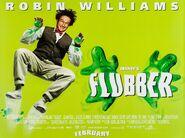 Flubber - Poster 3