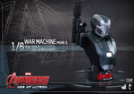 Hot-Toys-Avengers-Age-of-Ultron-1-6-War-Machine-Collectible-Bust PR2