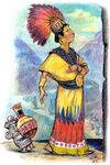 Hucua Sketch (3)