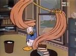 Inside Donald Duck3
