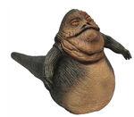 Jabba SWW Figure