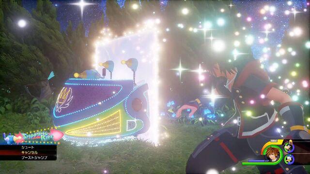 File:Kingdom Hearts III 50.jpg