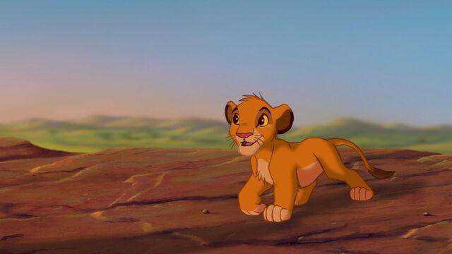 File:Lion-king-disneyscreencaps.com-1050.jpg