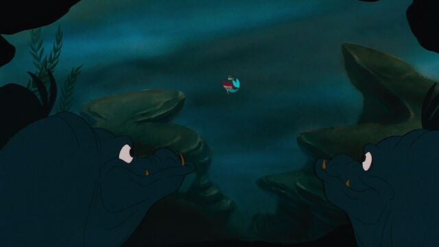 File:Little-mermaid-1080p-disneyscreencaps.com-1187.jpg