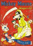 MMMagazine1-38